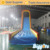 Inflatable biggors gigante corrediça de água inflável jogos de água ao ar livre praia de slides para crianças e adultos