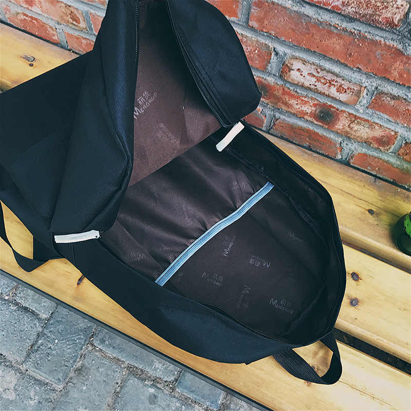 Мужской холщовый рюкзак ghuo для мужчин с сердцем, женская школьная сумка, рюкзак с вышивкой розы, рюкзаки для подростков, женские дорожные сумки Mochilas