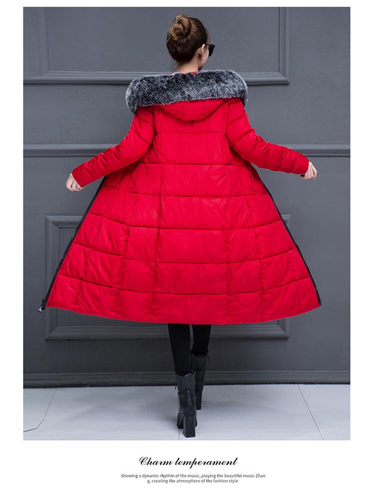 Outwear 2018 Last discount 9