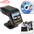1080P Auto HD Perfume Car Black Box Camera DVR Recorder IR Night Vision G-Sensor Dashcam Digital Video Camcorder