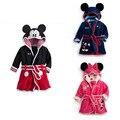 Children Pajamas Cotton Nightwear Hello Kitty Cartoon Loungewear Kids Boys Girls Homewear Spring Autumn Sleepwear Free Drop Ship
