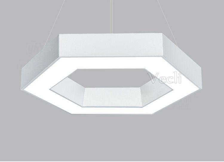 pendant-lamp-2-4