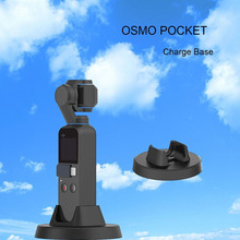 Get more info on the For DJI Osmo Handheld Charger Accessories Base Charging Fixed Holder USB Type-C Table Stand for DJ Osmo Handheld Gimbal