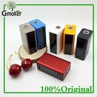Original Joyetech EVic Basic TC 40W Box 1500mah EVic Basic Battery Box Mod Fit Cubis Pro