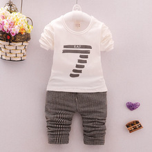 BibiCola  Baby Boy Clothing Set