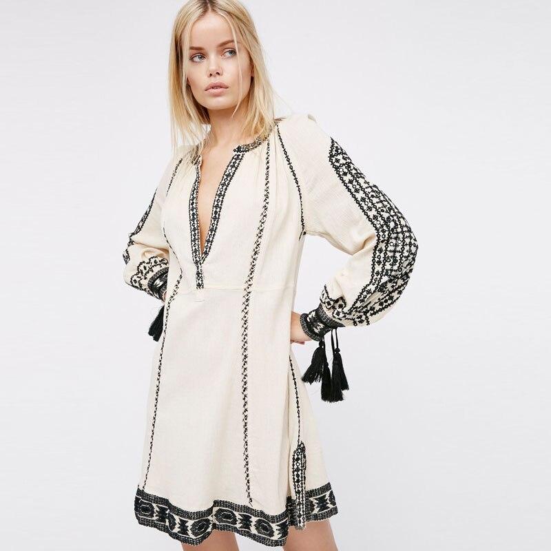 eea2c0ce1754 Großhandel new romantic dress Gallery - Billig kaufen new romantic dress  Partien bei Aliexpress.com