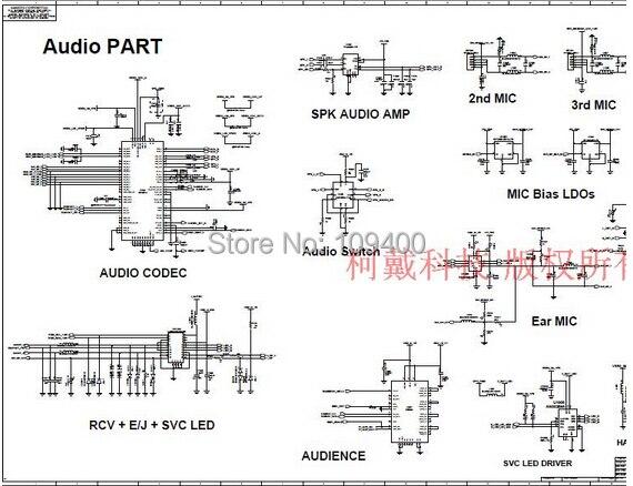 samsung galaxy s circuit diagram blueraritan info rh blueraritan info Sprint Galaxy S4 Galaxy S7
