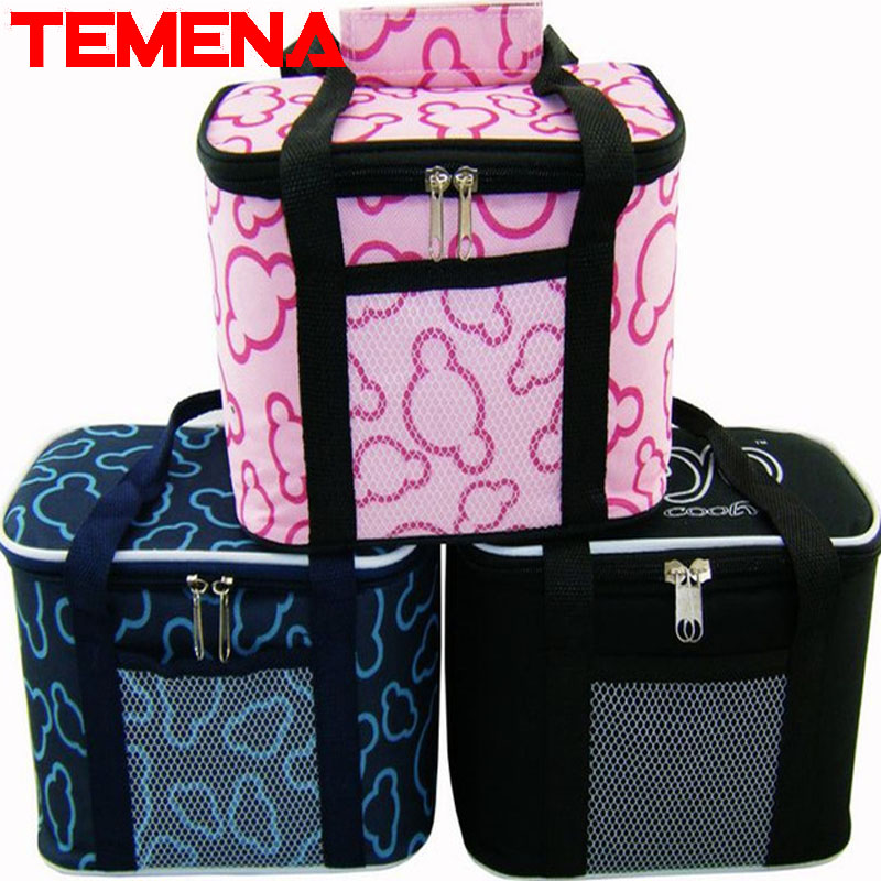 2016 new arrival luxurious pouch lunch container thermal. Black Bedroom Furniture Sets. Home Design Ideas