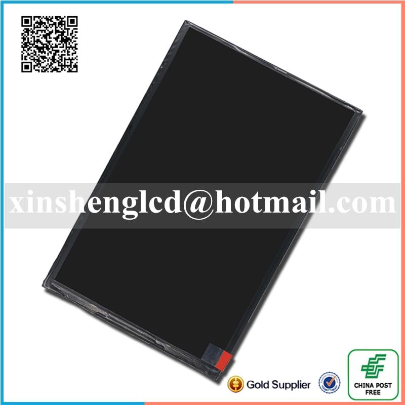 9.6inch LCD Display Matrix For Digma Plane 9505 3G ps9034mg LCD module Screen Panel Free Shipping lc171w03 b4k1 lcd display screens