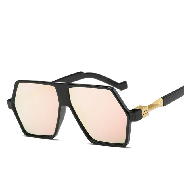 Бесплатная доставка очки новая мода очки женские Солнцезащитные очки для  женщин модные очки Обувь Для Девочек d3820c48ded