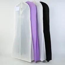 b1586b9d00 Buy bridal garment bag and get free shipping on AliExpress.com