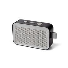 Мини Bluetooth динамик портативный беспроводной динамик звуковая система 3D стерео музыка объемный Поддержка Bluetooth, TF AUX USB Z520