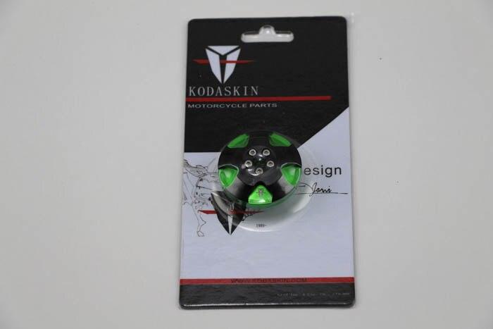 KO-FTT-0001-Green