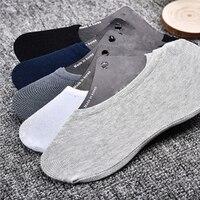 20 шт. = 10 пар, мужские и женские хлопковые носки Лидер продаж, летние мягкие носки, тапочки невидимые женские носки тапочки