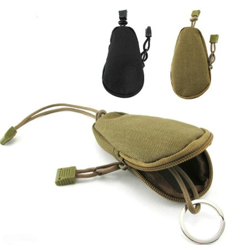 Small pocket case