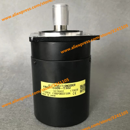 Free Shipping New  Black=A860-0309-T302 White=A860-2109-T302 Encoder