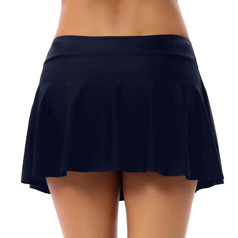 swim skirt (12)
