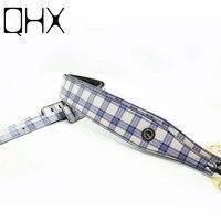 QHX 1 개 길이 130-155 센치메터