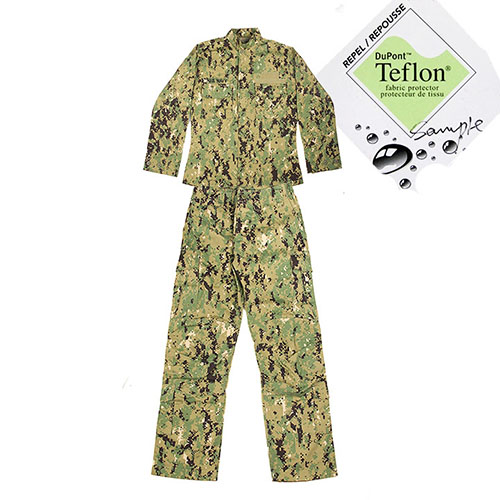 ФОТО New Arrival Polyester Cotton Teflon Coating EMERSON NWU III BDU Tactical Uniforms for Hunting CL34-0060