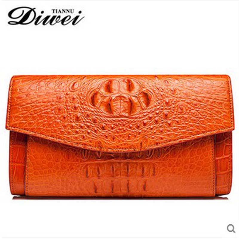 diwei 2018 new hot free shipping crocodile skin lady handbag single shoulder bag women Bag lady wallet inclined shoulder yuanyu 2018 new hot free shipping crocodile women handbag wrist bag big vintga high end single shoulder bags luxury women bag