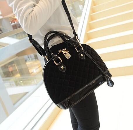 Designer Handbags High Quality Briefcase Korean Crossbody Bags For Women Messenger Bag Shoulder Bag Gold Velvet Diagonal Package