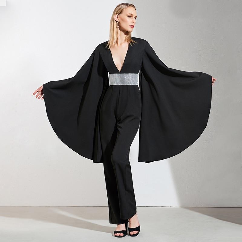 4470f410944dbc6 Tanpell спинки вечернее платье пикантные без рукавов с v-образным вырезом  ...