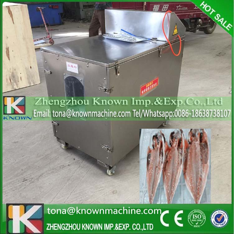 Factory supply automatic killing fish viscera removal machine with CFR price shipping by sea killing floor ключ по низкой цене