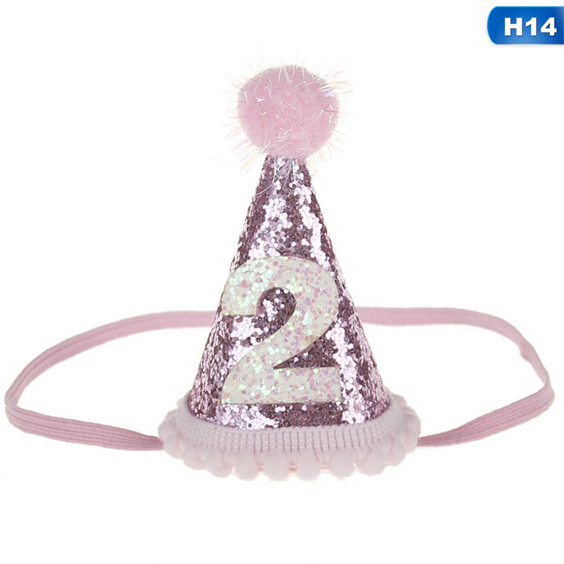 декор рождения ; русалка день рождения; русалка день рождения; день рождения крышка;