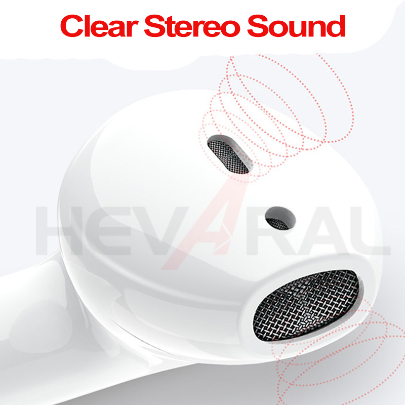 i10 tws stereo sound