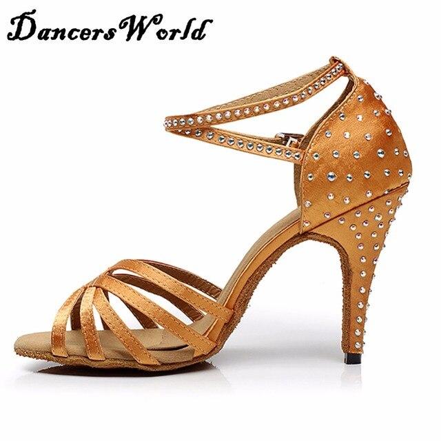 Buy Cheap Jordan Baroque Shoes for Sale Online