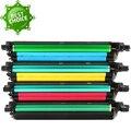 Один цвет для продажи для samsung CLT-508L CLT 508L тонер-картридж CLT508 CLP-620ND CLP-670N CLX-6220FX CLP 670DN