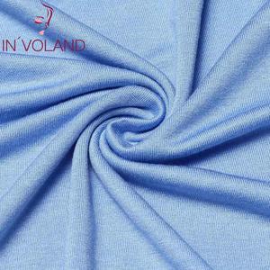 Image 5 - INVOLAND femmes Slip robe de nuit grande taille XL 5XL été salon Chemise à bretelles grande Chemise de nuit robes robes oversize