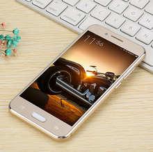 """Оригинальный H-mobile W80 Дешевые Android-смартфон 4.7 """"Touch Wi-Fi Dual SIM смартфонов Китай мобильные телефоны смартфон телефоны"""