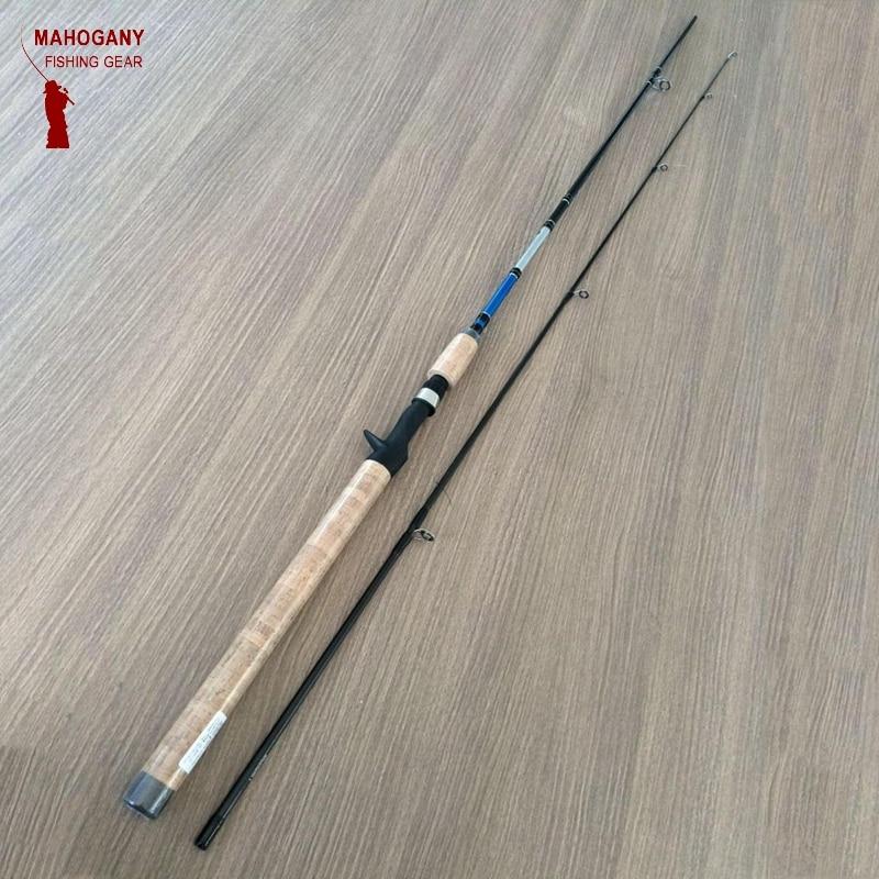 popular fishing cheap-buy cheap fishing cheap lots from china, Reel Combo