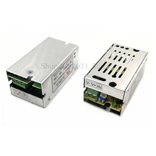 Mini Size DC12V  LED Switching Power Supply 12V 1.25A 15W Lighting Transformer Power Adapter AC110V 220V