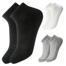 9b502b862434 10pairs Socks – Купить 10pairs Socks недорого из Китая на AliExpress