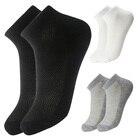 10pair New Arrival Men Socks Casual Summer Style Breathable Brand Breathable Socks Mens Dress Socks dropshipping wholesale