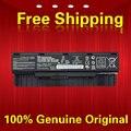 Envío libre a32li9h a32n1405 g58 batería original del ordenador portátil para asus g551 g551j g771 gl551 gl771 n551 n751 10.8 v 56wh