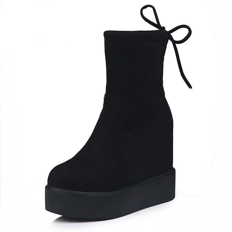 c1c58fd6 Moxxy/ботинки на платформе, женские зимние ботинки, женские ботильоны,  женская обувь,