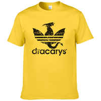 Camisa masculina masculina t shirt jogo dos tronos marca unisex adultos camiseta harajuku camisa do vintage hombre camiseta tem camisetas topos a294