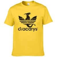 Las mujeres de los hombres T camisa de Juego de tronos marca adultos Unisex camiseta harajuku camisa Vintage Camisetas hombre Camiseta tengo Camisetas Tops a294