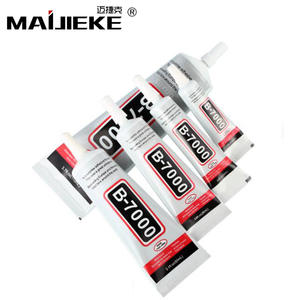 MAIJIEKE B7000 Glue Multi purpose Adhesive Cell Phone LCD Glass Touch Screen Repair