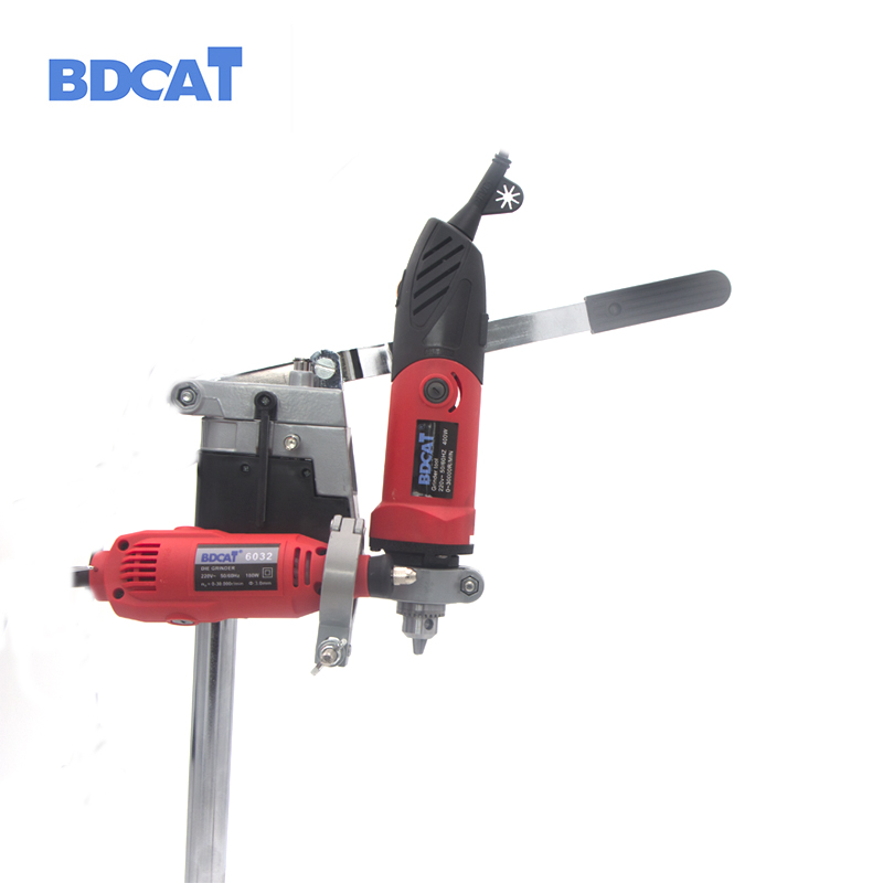 BDCAT - パワーツールアクセサリー - 写真 6
