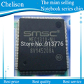 MEC1310-NU MEC1310 laptop chip offen uso viruta original nuevo