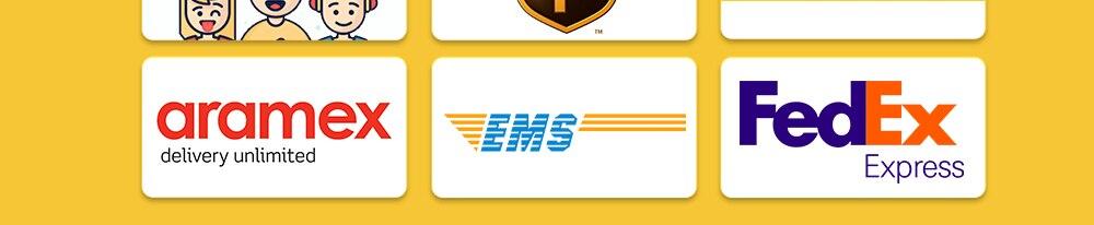 Acessórios Gerador EIM 630466 24 v Placa de Controle de Partida