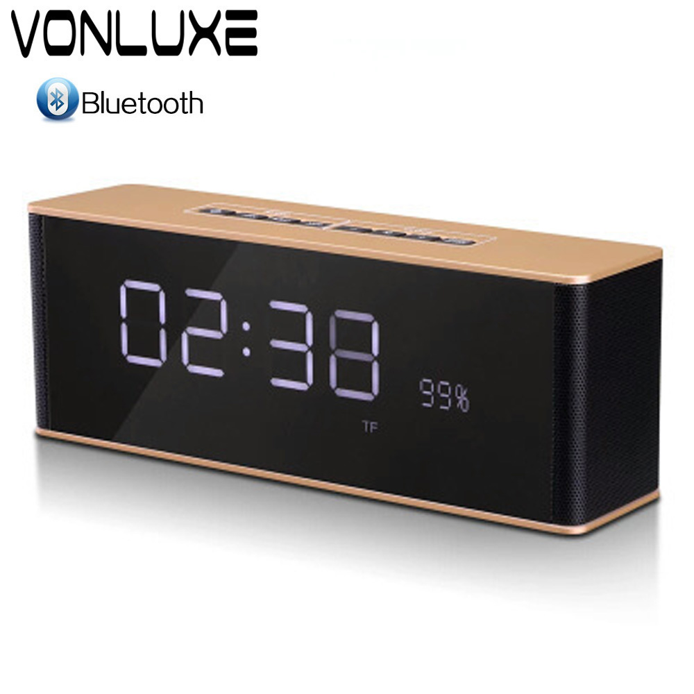 online get cheap radio clock alarms alibaba group. Black Bedroom Furniture Sets. Home Design Ideas
