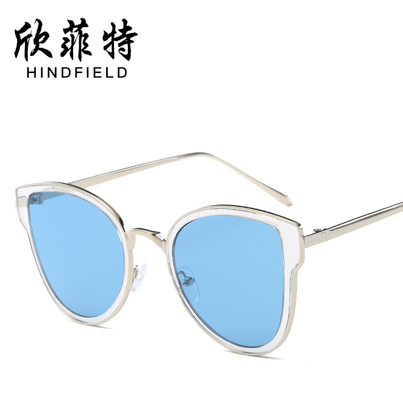 sunglasses direct  Online Buy Wholesale sunglasses direct from China sunglasses ...