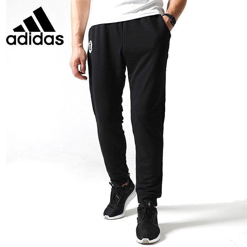 Original New Arrival 2018 Adidas RS COMM Men's Pants Sportswear original new arrival 2018 adidas comm m tpantsj men s pants sportswear
