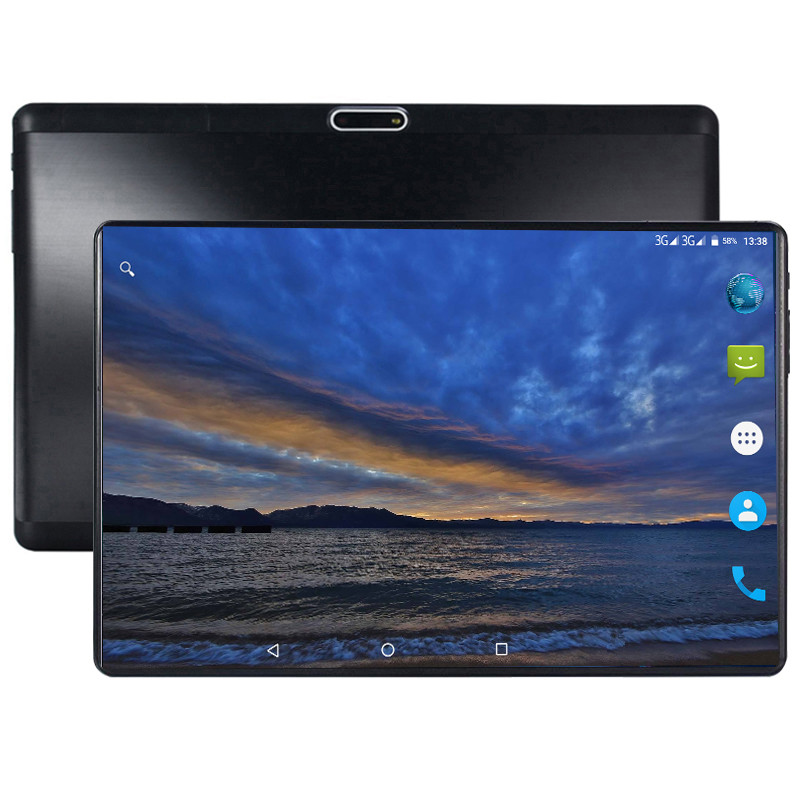 The Best tablet of 2019?! – Tablet PC Review Videos & Price