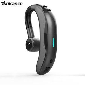 Bluetooth Headset Hands Free B